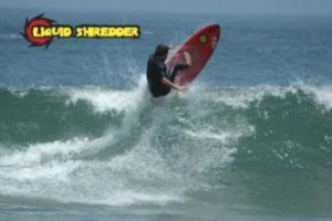 Beginners Surfboards for Dummies soft surfboards